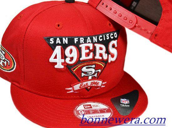 Pas Cher Casquettes NFL Snapback 0174 - Acheter Casquettes En Ligne ... b56c1a1e5
