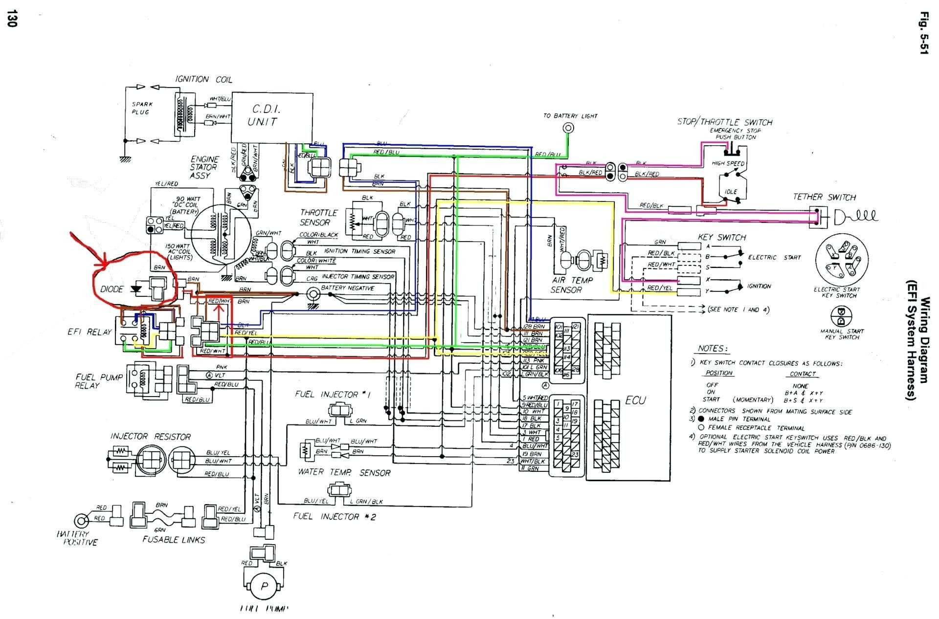 Wiring Diagram Ac Mobil Avanza #diagram #diagramtemplate #diagramsample  Check more at https://servisi.co/wiring-diagr… | Diagram, Ceiling fan wiring,  Ceiling lightsPinterest