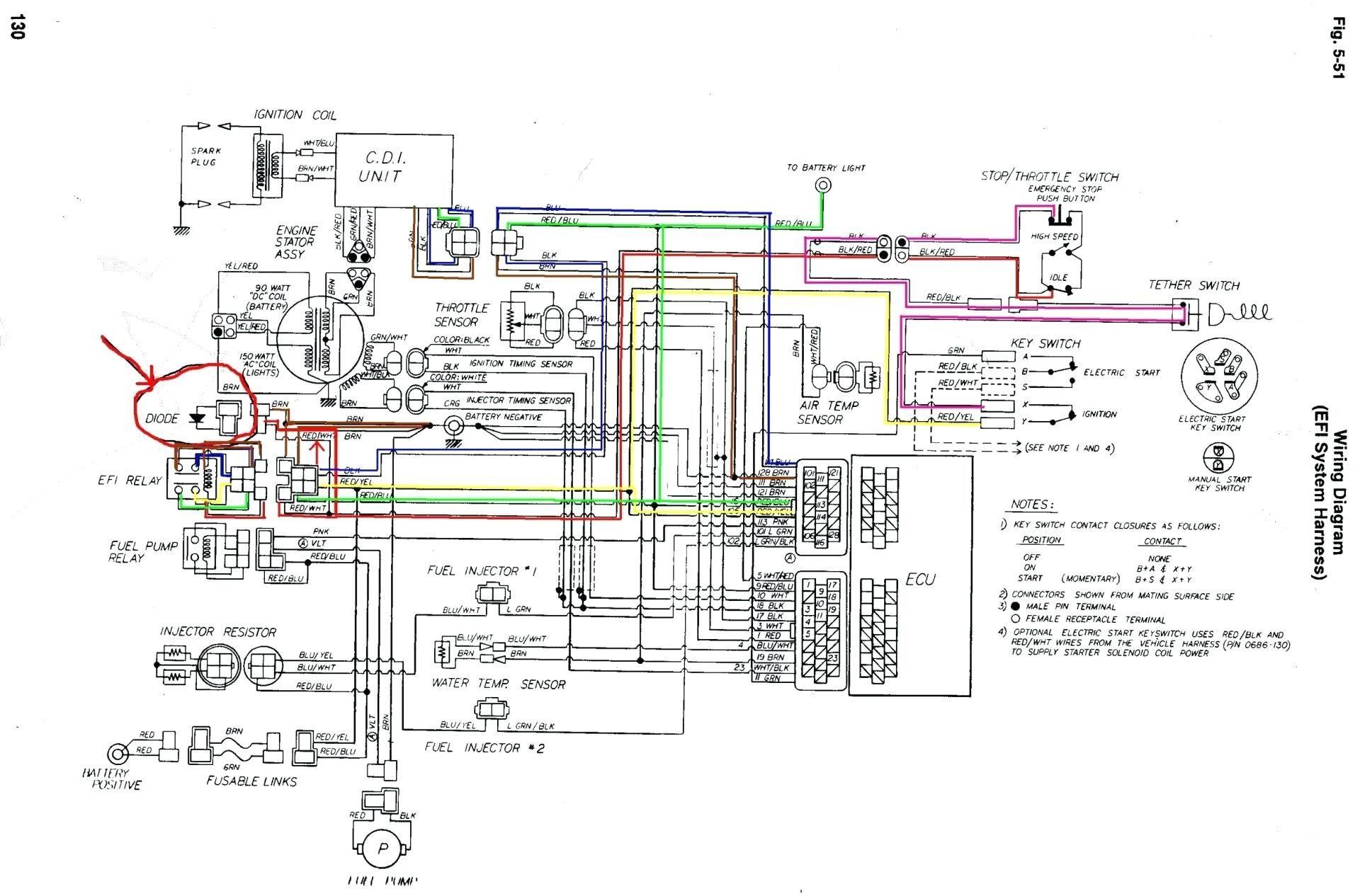 Wiring Diagram Ac Mobil Avanza Diagram Diagramtemplate Diagramsample Check More At Https Servisi Co Wiring Diagr Diagram Ceiling Fan Wiring Ceiling Lights