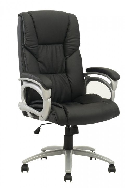 Best Affordable Desk Chairs Best Office Desk Chair Check More At