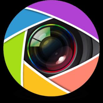 برنامج دمج الصور مع الاغاني للكمبيوتر 2020 مجانا Mac Tutorial Collage Maker Instructional Technology