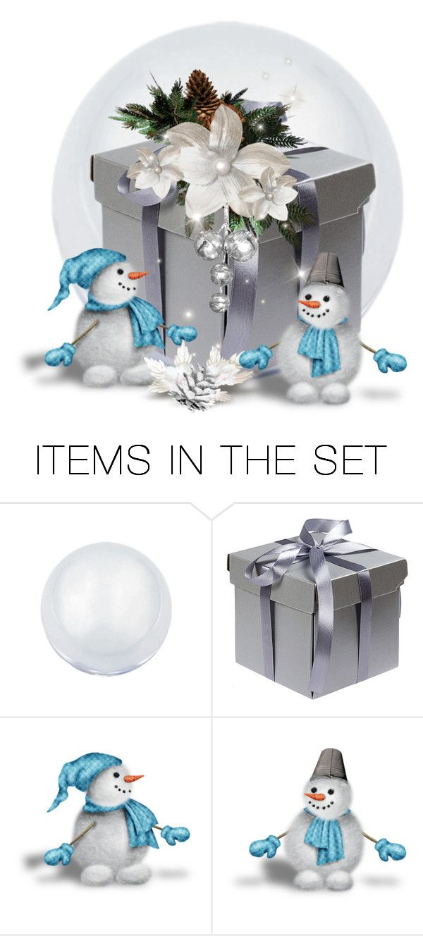 """""""* It's A Wrap ~ Blue *"""" by hrfost1210 ❤ liked on Polyvore featuring art"""