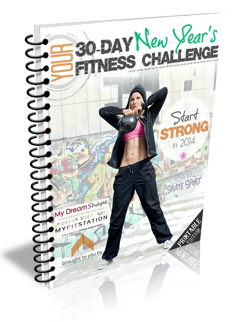 Free 30 day fitness challenge ebook including a complete 30 day free 30 day fitness challenge ebook including a complete 30 day workout program 7 day wholesome fat burning meal plan plenty of printables much more fandeluxe Gallery