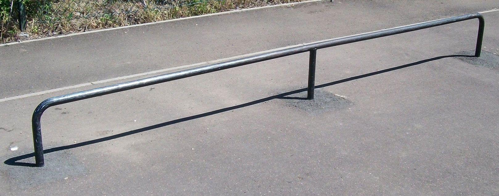 straight grind rail 2xl jpg 1618 635 cuthill park pinterest