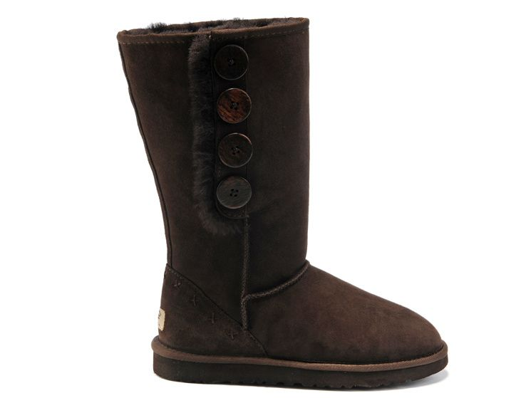 new ugg boots 2011