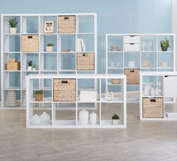 matrix 8 shelf cube baby griff pinterest cube shelves and rh pinterest com au fantastic furniture bookshelves fantastic furniture wardrobe shelves