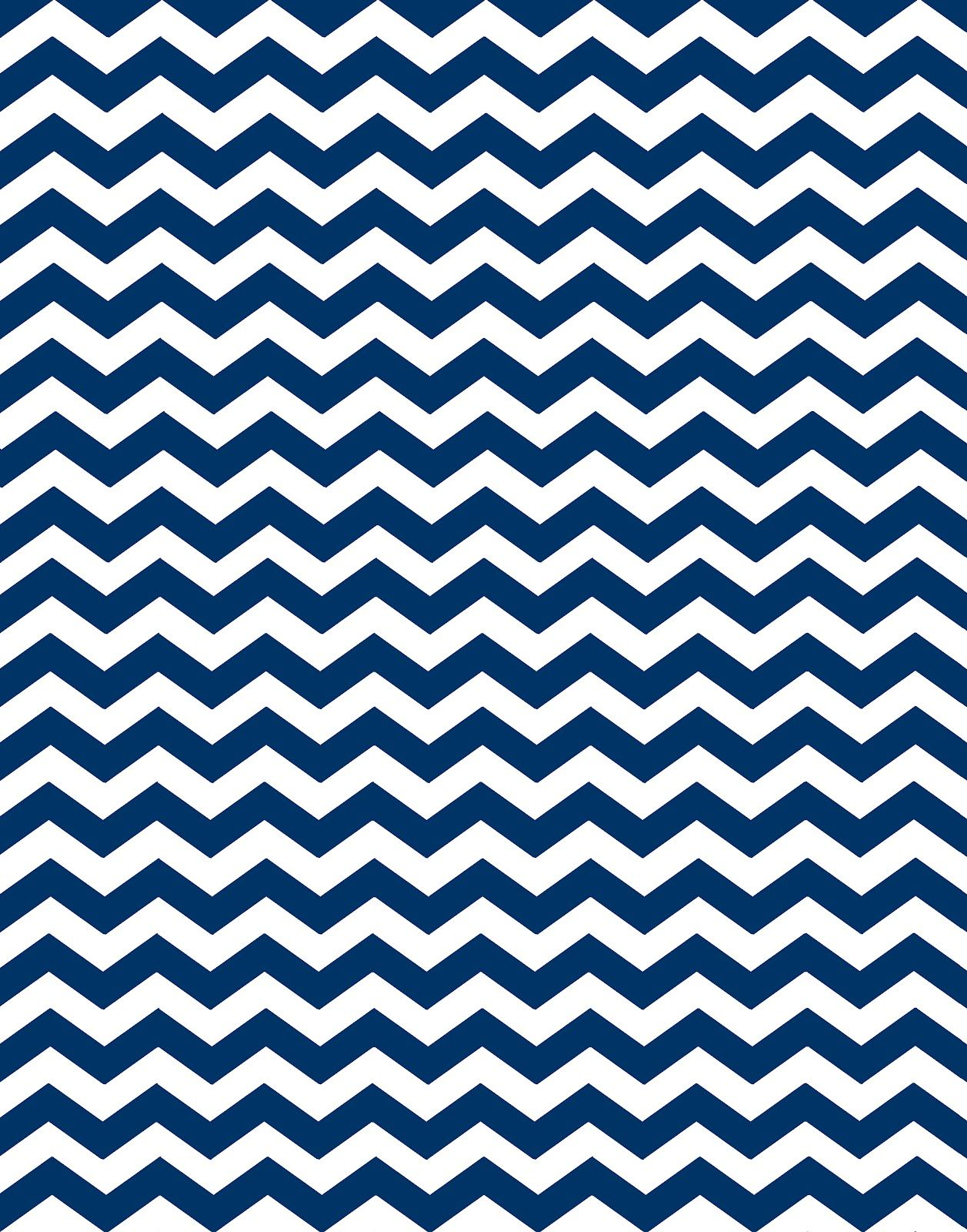 16 New Colors Chevron background patterns! Background