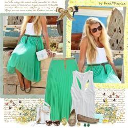 Releiturinha!!!!!!! criado por Fran*Pereira on Fashion.me