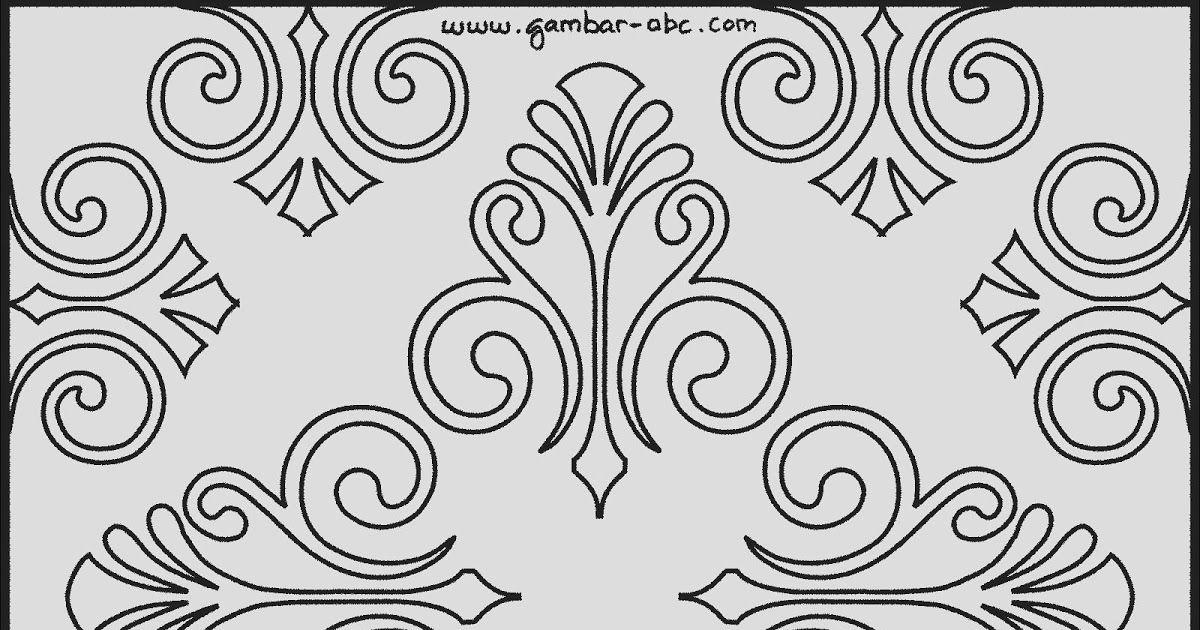 Paling Keren 10 Gambar Mewarnai Bunga Sederhana Gambar Sketsa Bunga Sederhana Kata Kata Bijak Mewarnai Gambar Mewarnai Di 2020 Cara Menggambar Gambar Lukisan Bunga