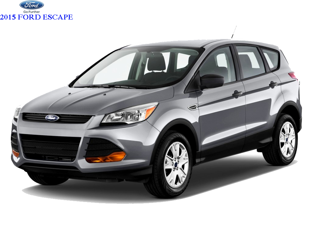 pin  priskal wijaya  review cars   ford