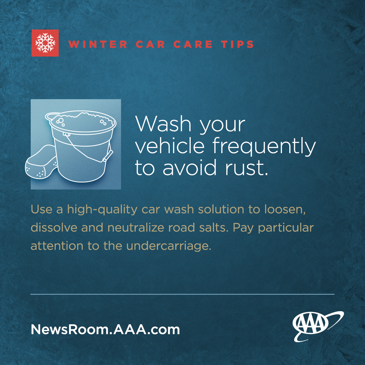 Is Your Vehicle Ready For The Winter Make Sure That You Prepare
