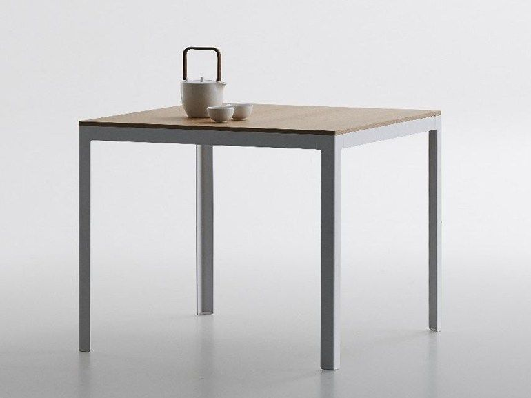 type | square table | square tables, products and squares, Mobel ideea
