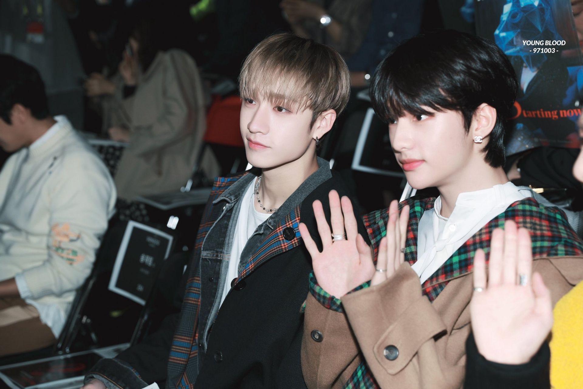 Mr Arrogant Crazy Kids Korean Idol Boy Groups