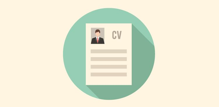 Free Resume Templates You Can Use Right Now Via The Muse