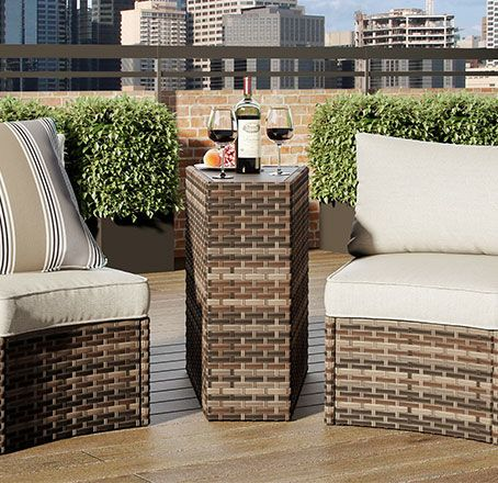 big lots outdoor furniture collection