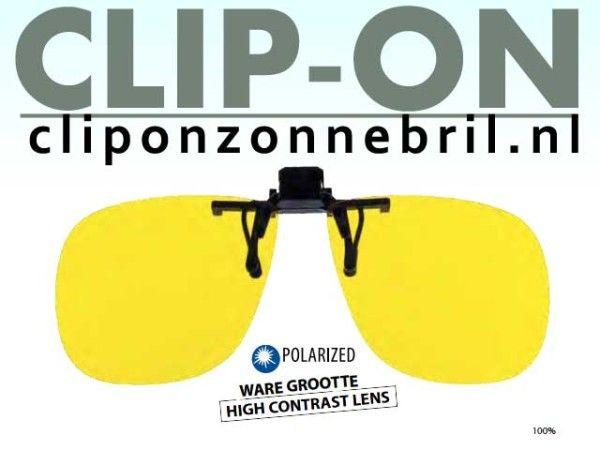 1ed981b36fa0d4  nachtbril  voorhanger  flip-up  clip-up  voorzet  zonnebril   opzetzonnebril  opzet-zonnebril  voorzet-zonnebril