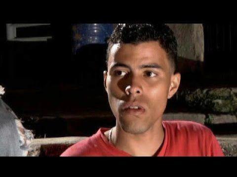 Caracas Las Dos Caras De La Vida Pelicula Completa Películas Completas Peliculas Vida