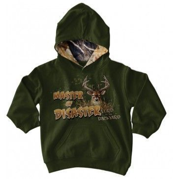Boys Toddler Hoodie - Master of Disaster with Buckhead Graphic #boydollsincamo Boys Toddler Hoodie - Master of Disaster with Buckhead Graphic #boydollsincamo Boys Toddler Hoodie - Master of Disaster with Buckhead Graphic #boydollsincamo Boys Toddler Hoodie - Master of Disaster with Buckhead Graphic #boydollsincamo
