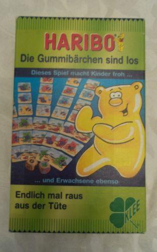 Kinder Spielesparen25.com , sparen25.de , sparen25.info