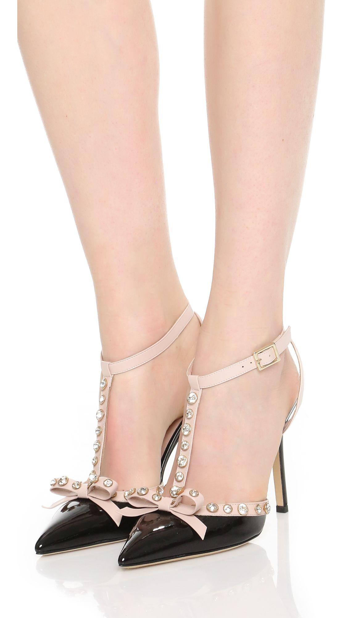 5ad27a63563 Kate #Spade #new #york #lydia | Kate Spade ♥ | Kate spade, Pumps, Shoes
