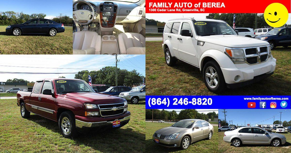 Hot Deals Tuesday The Weather Is Hot But These Cars Are Even