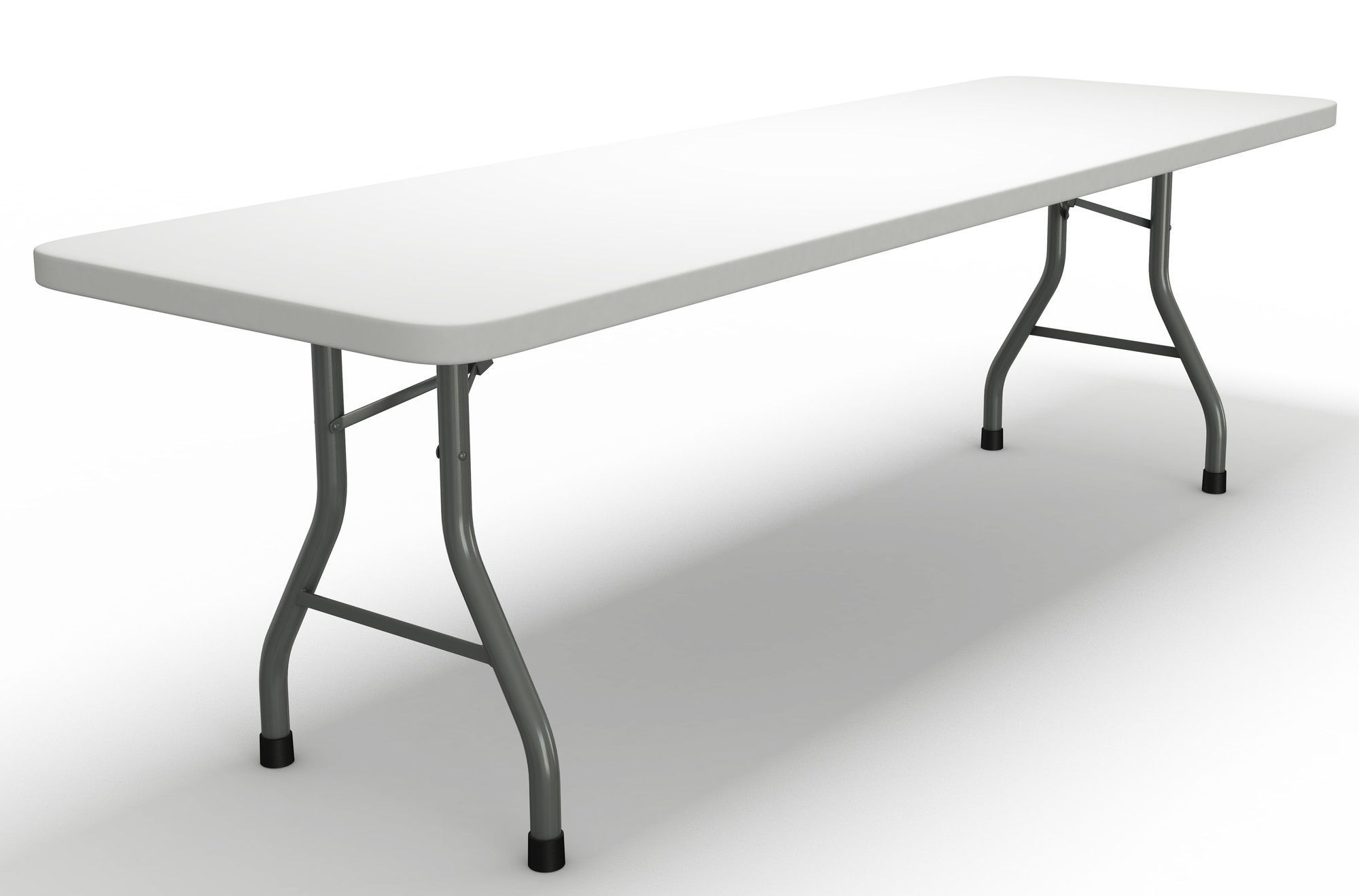 Event Series Rectangular Folding Table Products Table Table