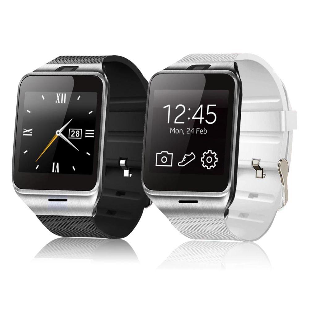 New Arrival DZ09 Bluetooth Smart Watch, DZ09 2016, Sport
