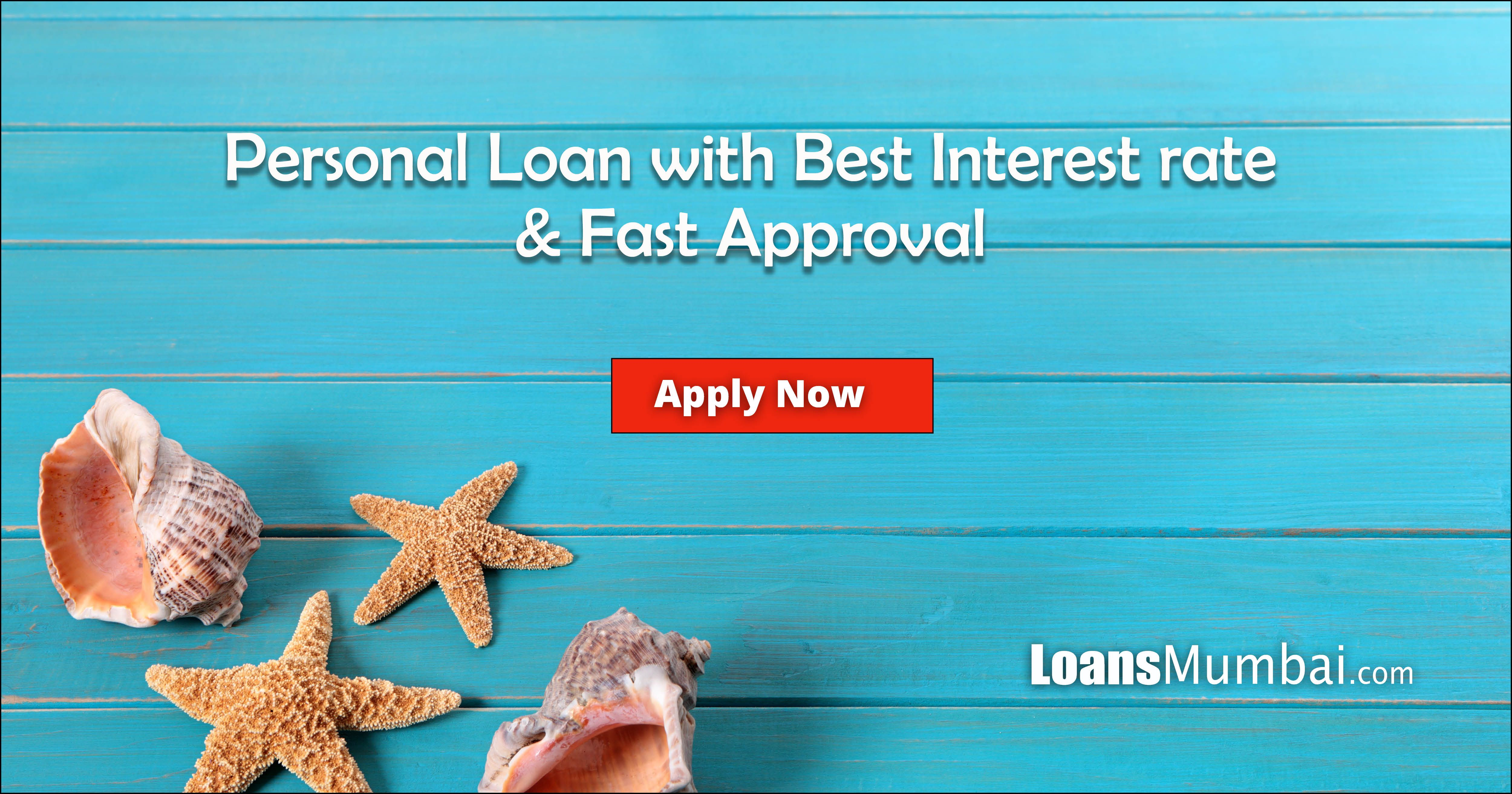 La posta tribal payday loan image 5