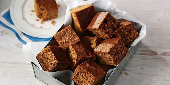 Parkin: a Bonfire Night tradition #bonfirenightfood <p>For food writer Carol Wilson, Bonfire Night is all about the parkin. Discover how this popular gingerbread cake became a seasonal tradition and try our perfect parkin recipes.</p> #bonfirenightfood Parkin: a Bonfire Night tradition #bonfirenightfood <p>For food writer Carol Wilson, Bonfire Night is all about the parkin. Discover how this popular gingerbread cake became a seasonal tradition and try our perfect parkin recipes.</p> #bonfirenigh #bonfirenightfood