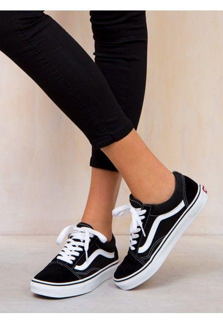 Women's Shoes Online Australia - Princess Polly | Vans shoes women ...