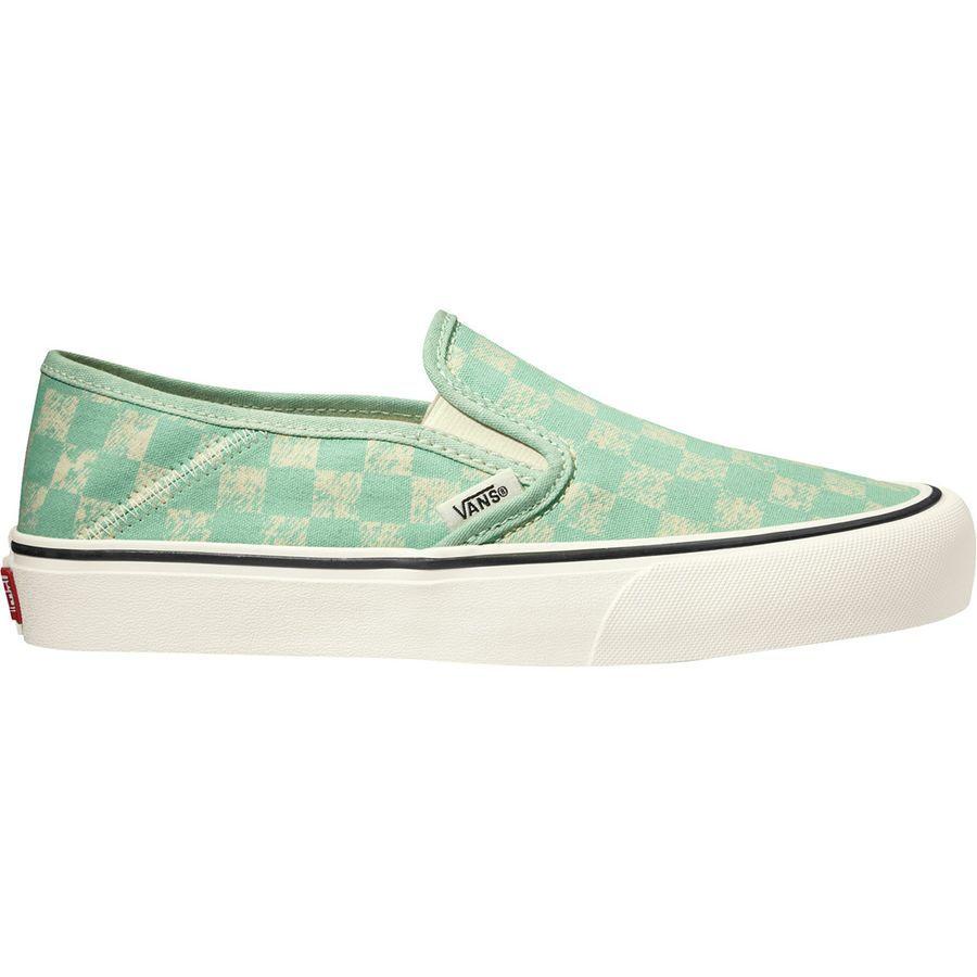 Vans slip on, Vans shoes women, Vans