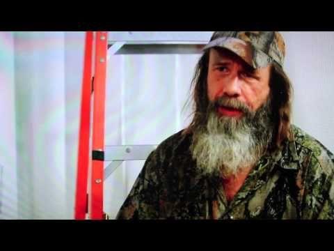 Hvac Mountain Man Youtube Air Conditioning Funny Hvac