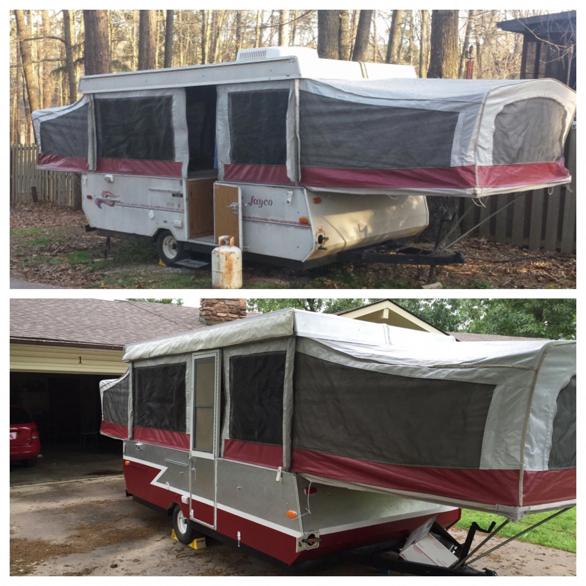 Discover More About Camping Tents Girl Please Click Here For More