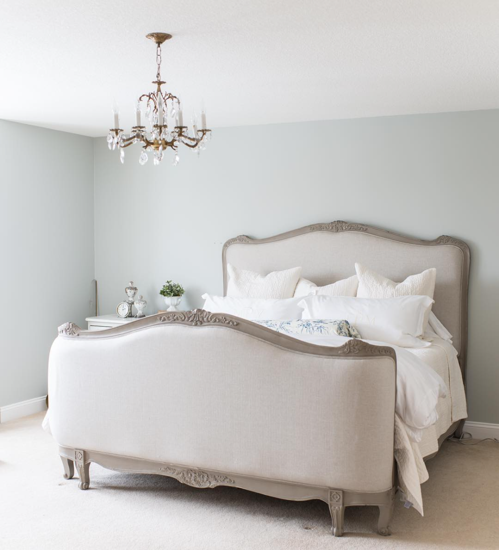 Pin on Best Gray Paint Colors