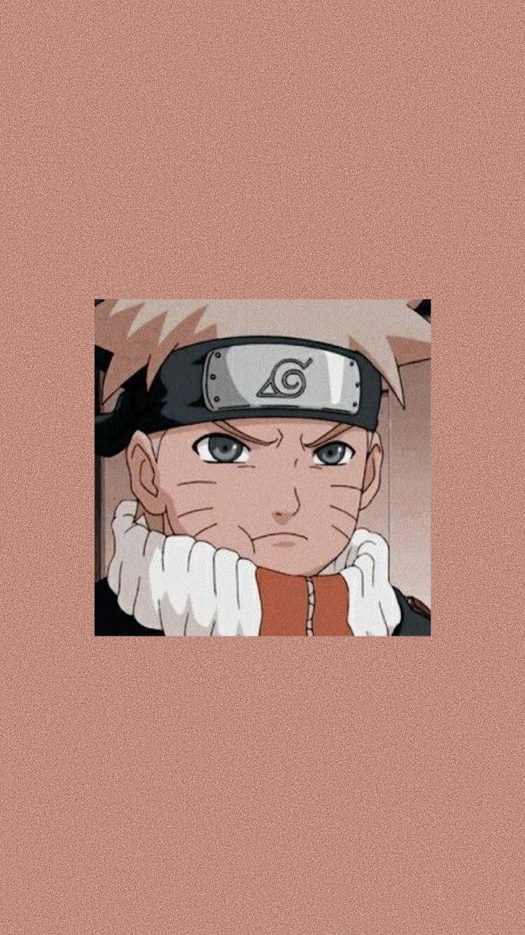 Photo of Naruto ✨