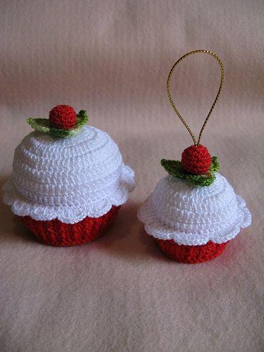 cupcakes yum!