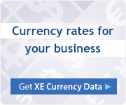 Xe Convert Eur Usd Euro Member Countries To United States Dollar