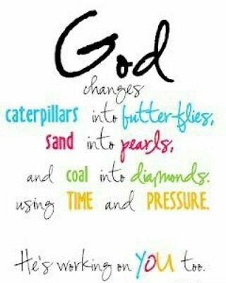 #inspiration #motivation #startup #entrepreuneur #life #faith #success #change #quote #quotes #happy #happiness #joy #smile #favor #love #reputation