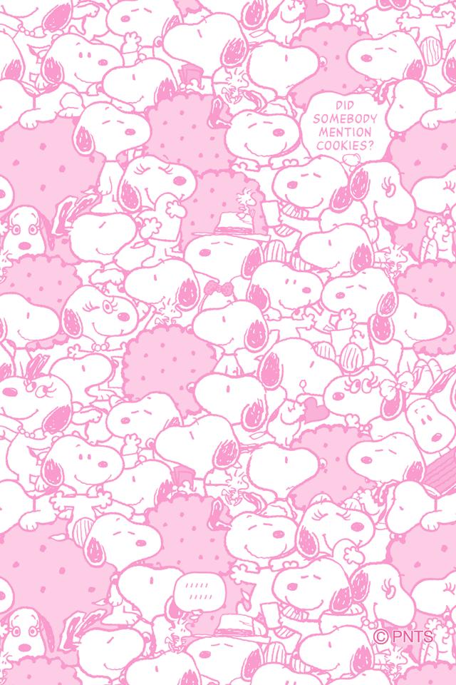 Cute Snoopy Wallpaper Iphone スヌーピーとベルちゃんがいっぱい Snoopy スヌーピー、スヌーピーの壁紙、スヌーピー イラスト