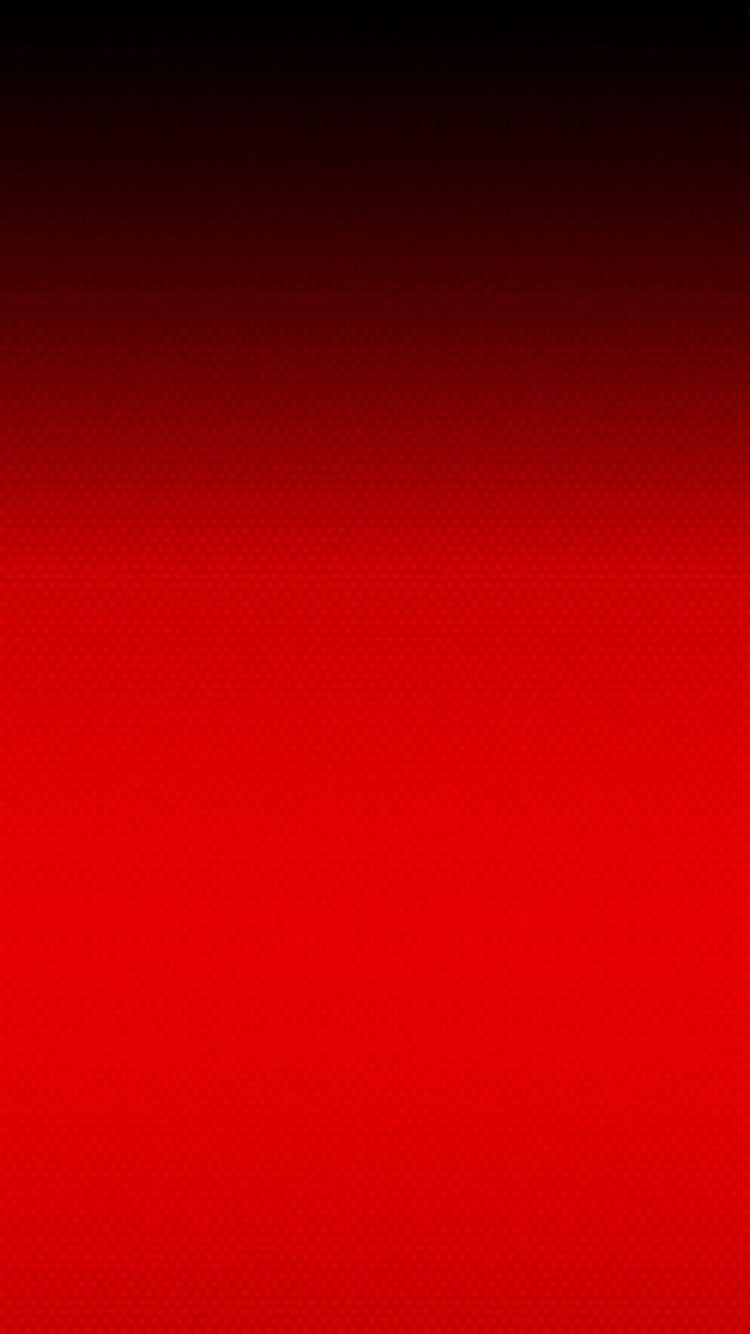 Red iPhone 6 Plus Wallpaper | Обои | Solid color backgrounds, Colorful wallpaper, Red wallpaper