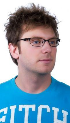 Armacao De Oculos Masculina Oakley Bracket Titanio Armacoes De
