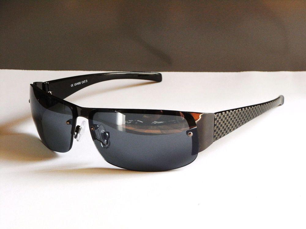 M198 Top Moderne Sport Biker Rad Herren NEU ! Damen Sonnenbrille Sunglasses