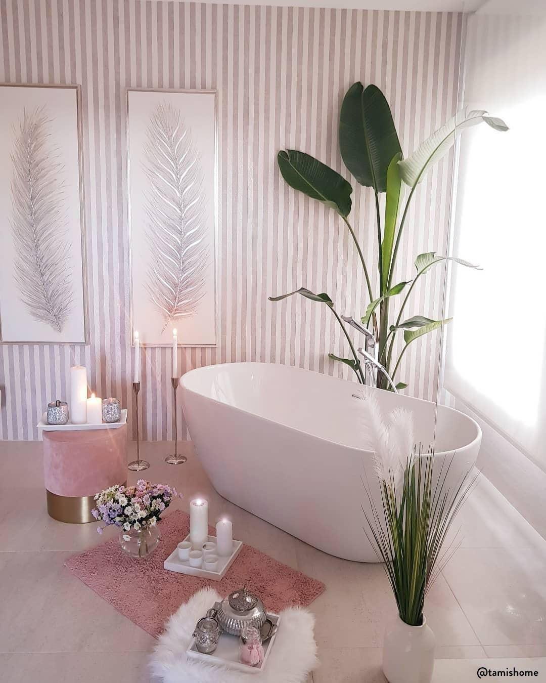 Bad Update 3 Stylings Fur Ihre Wellness Oase In 2020 Duschraume Badezimmer Design Haus