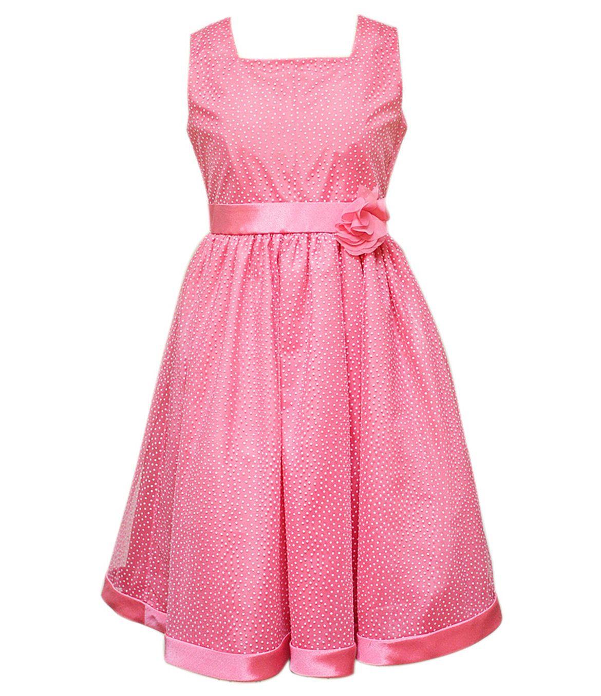 Jarrah Gioconda, totally cute! | Clothing | Pinterest