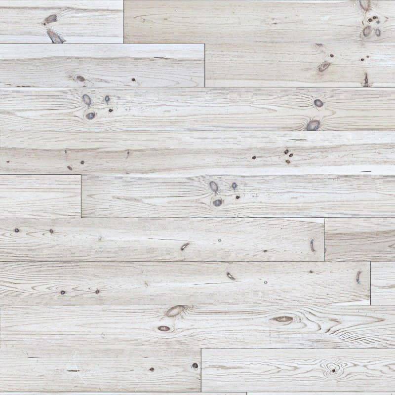 . Textures   ARCHITECTURE   WOOD FLOORS   Parquet white   White wood