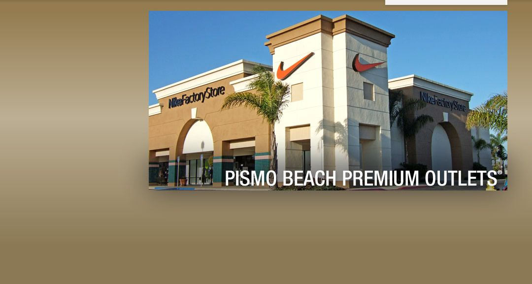 pismo beach single personals Pismo beach military dating has never been so fun and easy sign up now to browse through thousands of single men and women that share your good, wholesome american values, then connect using our innovative online dating tools.