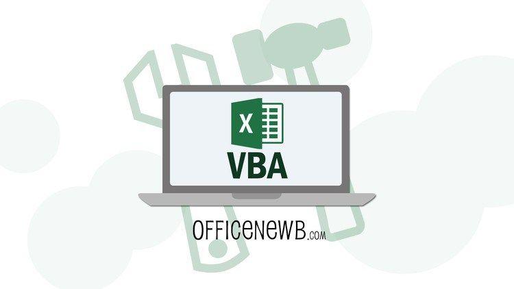 3b74d7839e61004ee57aa52a24b005ea - Visual Basic For Applications Smart Notebook