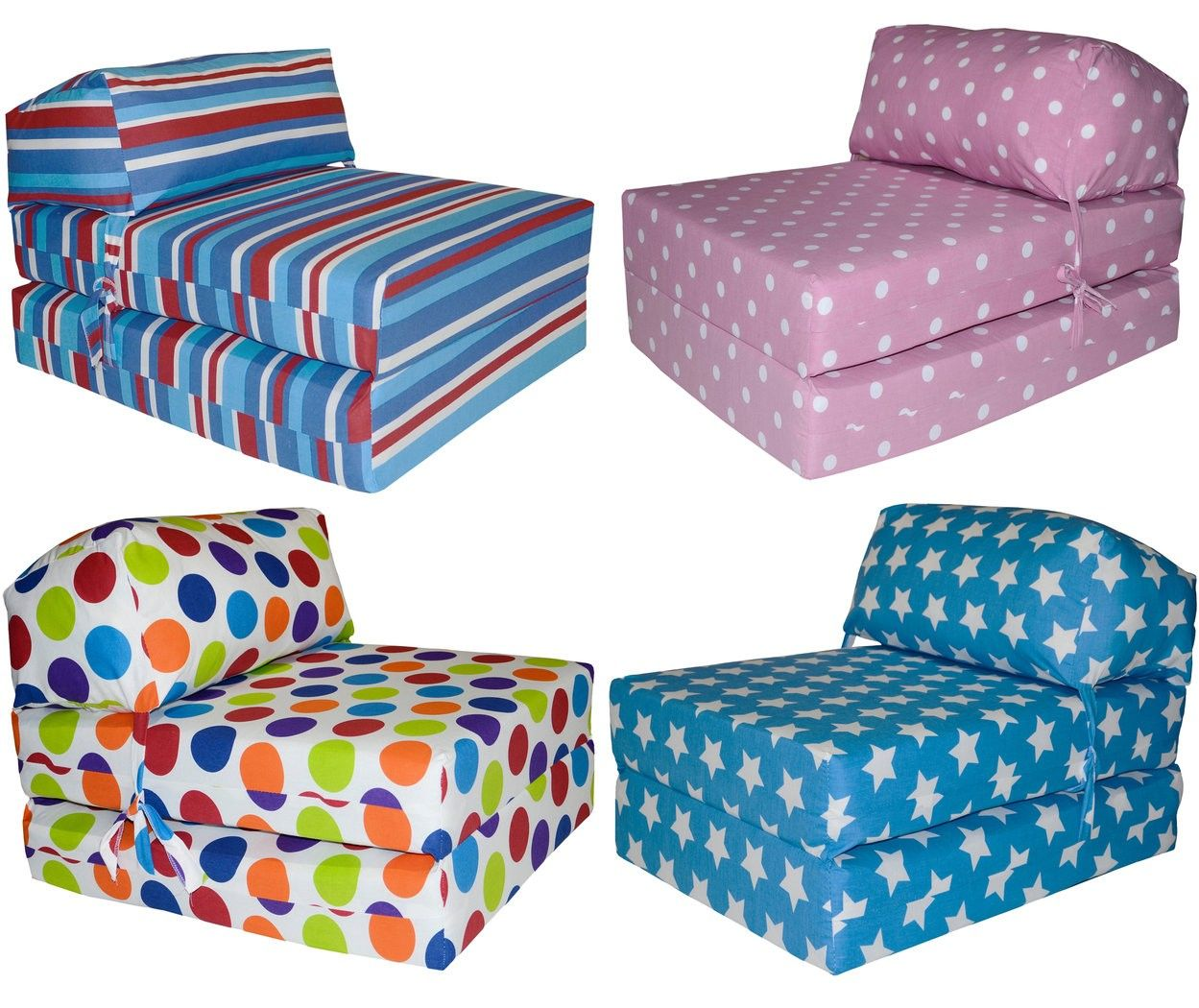 Kids Chair Bed Kids Fold Out Chair Bed Fold Out Chair Kids Chairs Fold Out Beds