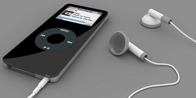 Apple cambia los iPod nano 1 por nuevos dispositivos http://j.mp/1Gwoz9P |  #Apple, #AppleProgramaDeCambios, #Applemania, #IPodNano, #IPodPrimeraGeneración