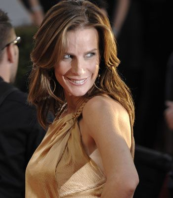 rachel griffiths imdbrachel griffiths net worth, rachel griffiths instagram, rachel griffiths imdb, rachel griffiths, rachel griffiths facebook, rachel griffiths muriel wedding, rachel griffiths actress, rachel griffiths husband, rachel griffiths measurements, rachel griffiths interview, rachel griffiths twitter